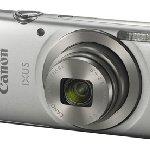 Canon Digital Camera IXUS 175