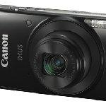 Canon Digital Camera IXUS 180