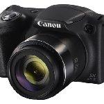 Canon Digital Camera Powershot SX420