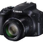 Canon Digital Camera Powershot SX60