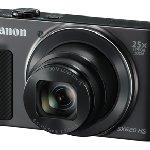 Canon Digital Camera Powershot SX620
