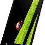 Asus ZenFone Go 5 Lite (ZB500KG)