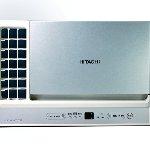 Hitachi Inverter Window (Compact)