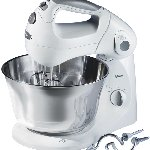 Oster 2601 Hand / Stand Mixer