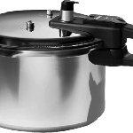 Oster 4792 Pressure Cooker