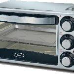 Oster TSSTTV7052 Oven Toaster