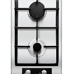 Tecnogas Built-on Hob TBH3020CSS