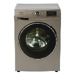 Whirlpool Washing Machine IFW800