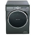 Whirlpool Washing Machine WDC 1070 SL