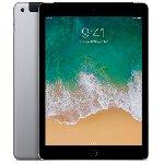 Apple iPad Wifi + Cellular
