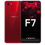 OPPO F7 (128GB)