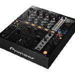 Pioneer DJ DJM-750