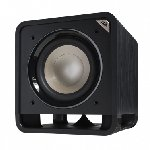 Polk Audio HTS 10 Subwoofer