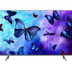 Samsung QA55Q6FNAG 55-inch 4K Smart QLED TV
