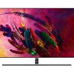 Samsung QA55Q7FNAG 55-inch 4K QLED Smart TV