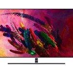Samsung QA65Q7FNAG 65-inch 4K QLED Smart TV