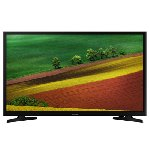 Samsung UA32N4003 32-inch HD TV