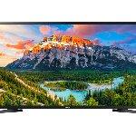 Samsung UA32N4300 32-inch Smart HD TV