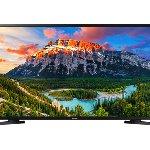 Samsung UA40N5000 40-inch Full HD TV