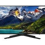 Samsung UA43N5500 43-inch Full HD Smart TV