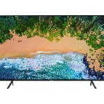 Samsung UA43NU7100 43-inch UHD 4K Smart TV