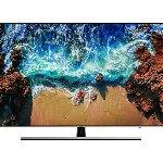 Samsung UA55NU8000 55-inch Premium Smart 4K UHD TV