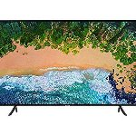 Samsung UA65NU7100 65-inch UHD 4K Smart TV