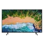 Samsung UA75NU7100 75-inch UHD 4K Smart TV