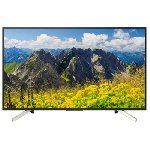 Sony KD-43X7500F 43-inch 4K Ultra HD LED Smart TV