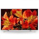 Sony KD-43X8500F 43-inch 4K Ultra HD LED Smart TV