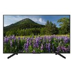 Sony KD-49X7007F 49-inch 4K Ultra HD LED Smart TV