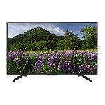 Sony KD-55X7007F 55-inch 4K Ultra HD TV