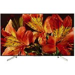 Sony KD-55X8500F 55-inch 4K Ultra HD LED TV