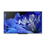Sony KD-65A8F 65-inch 4K Ultra HD OLED TV