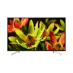 Sony KD-70X8300F 70-inch 4K Ultra HD Smart LED TV