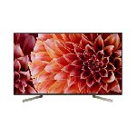 Sony KD-75X9000F 75-inch 4K Ultra HD Smart LED TV