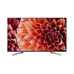 Sony KD-75X9000F 75-inch 4K Ultra HD Smart LED TV