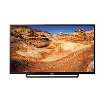Sony KDL-32R307F 32-inch HD Ready LED TV