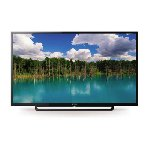 Sony KDL-40R357F 40-inch Full HD TV