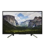 Sony KDL-43W667F 43-inch Smart LED TV
