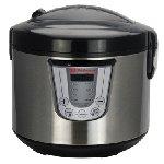 3D Rice Cooker CFX-10C