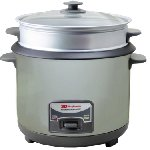 3D Rice Cooker RCN-16C