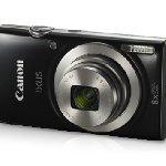 Canon Digital Camera IXUS 185