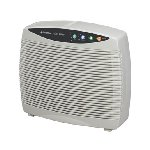 Imarflex IAP-300 Air Purifier