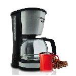 Imarflex ICM-910S Coffee Maker