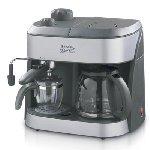 Imarflex IES-2000A Coffee Maker