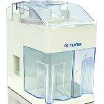 Imarflex IM-3180 Juice Extractor