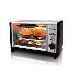 Imarflex IM-9220MS Oven Toaster