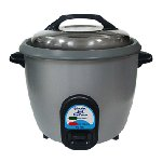 Imarflex IRC-100J Rice Cooker