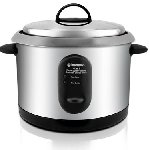 Imarflex IRC-14E Rice Cooker